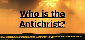 Eschatological Twists of TPM Doctrine – 3