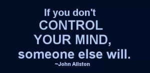 Understanding Mind Control in TPM