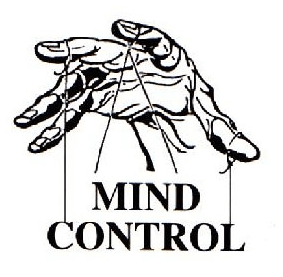 Understanding Mind Control in TPM - 2