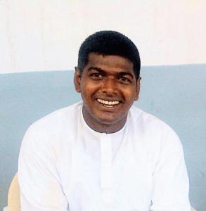 New Developments of Kanagaraj Murder Case